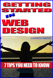 Learn beginner web design