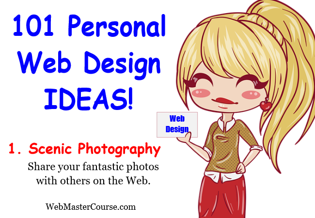 web design ideas meme