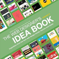 Web Designer's Idea Book Reviews